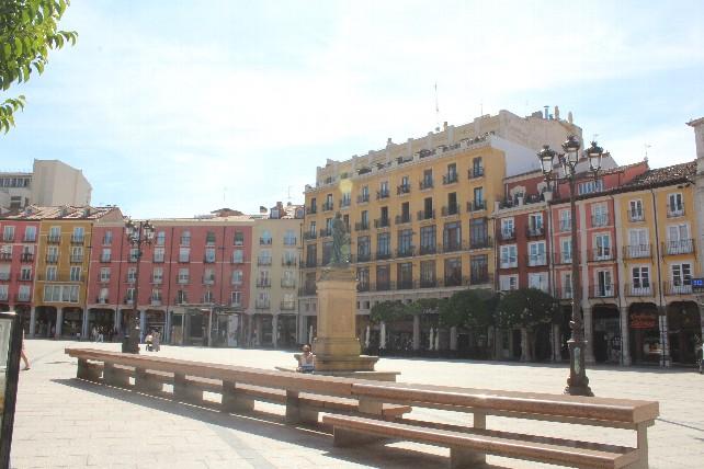 plaza-mayor-burgos